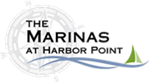 Harbor Point Marina