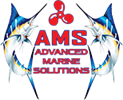 Advanced Marine Solutions