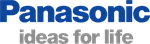 Panasonic Corporation of North America