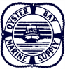 Oyster Bay Marine Supply Co.