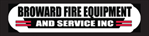 Broward Fire Equipment & Service, Inc.