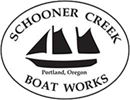 Schooner Creek Boat Works
