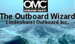 Outboard Wizard, The