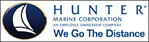 Hunter Marine Corporation