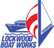 Lockwood Boat Works, Inc.