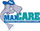 Maxcare Professional Carpet & Upholstery Cleaning