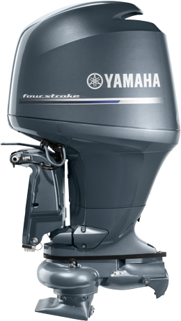 Yamaha motor corporation usa kennesaw ga 30144 for Yamaha outboard service san diego