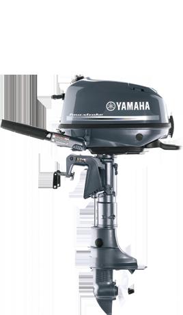 Yamaha Motor Corporation Usa Kennesaw Ga 30144