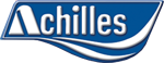 Achilles USA, Inc.