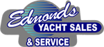 Edmonds Yacht Sales, Service & Marine Supply
