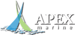 Apex Marine Sales