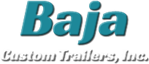 Baja Custom Trailers