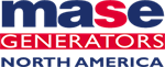 Mase Generators North America LLC