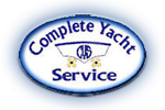 Complete Yacht Service, Inc.