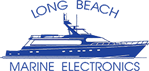 Long Beach Marine Electronics