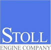 Stoll Engine Company