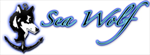 Sea Wolf Marine Services