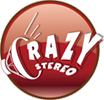 Crazy Stereo