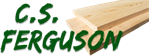C.S. Ferguson Woodworking
