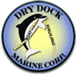 Image result for drydock marine yarmouth images