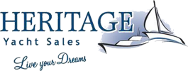 Heritage Yacht Sales Long Beach