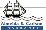 Almeida & Carlson Insurance, Plymouth