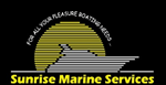 Sunrise Marine Services, Inc.