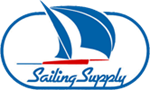 Sailing Supply