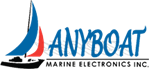 Anyboat Marine Electronics