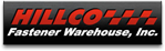 Hillco Fastener Warehouse