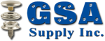 GSA Supply Inc.
