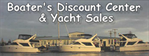 Boater's Discount Center