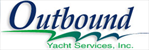 Outbound Yacht Services, Inc.