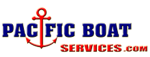 Pacific Boat Services
