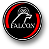 Falcon Safety Products, Inc.