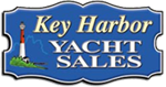 Key Harbor Marina & Brokerage