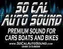 So Cal Auto Sound