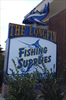 Longfin Fishing Supplies