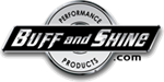 Buff & Shine Mfg.