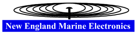 New England Maritime Electronics Connecticut