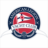 American Legion Yacht Club at Post 291