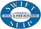 Swift Slip Dock & Pier Construction