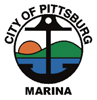 Pittsburg Marina