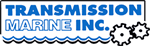 Transmission Marine, Inc.