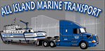 All Island Marine Transport, Inc.