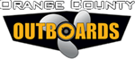 Orange County Outboards
