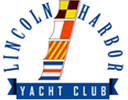 Lincoln Harbor Yacht Club