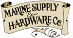 Marine Supply & Hardware Co.