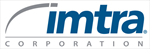 Imtra Corporation