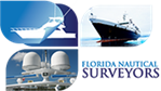 Florida Nautical Surveyors
